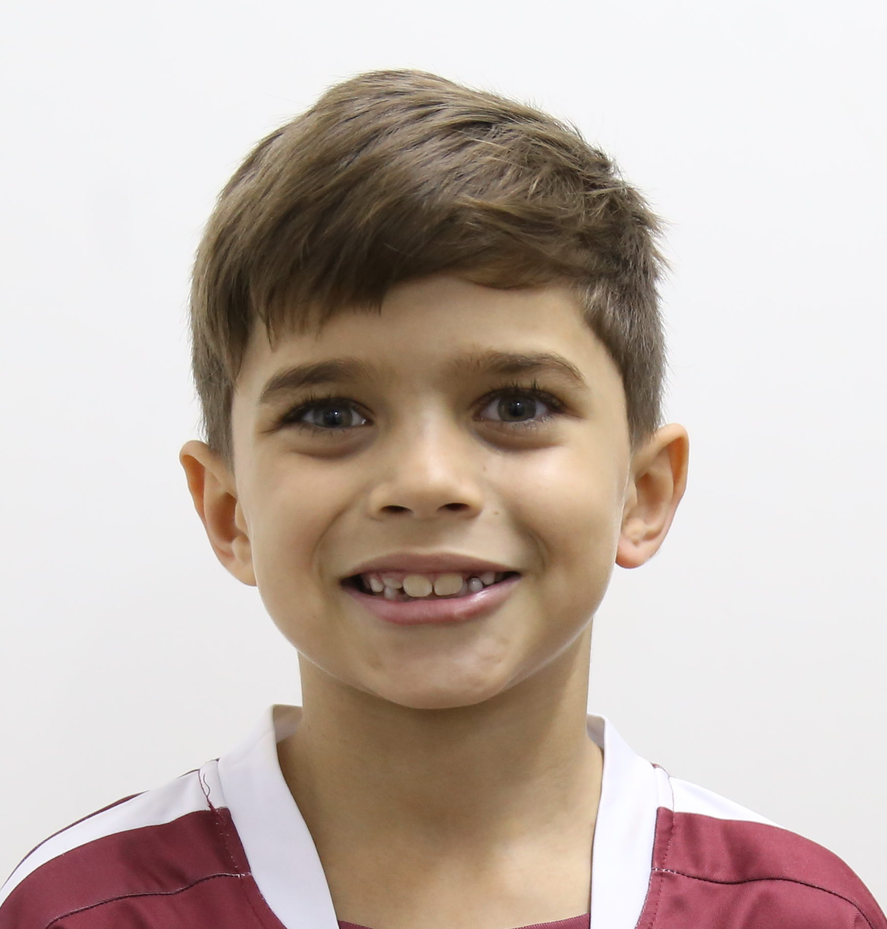 07 – Lucas Augusto (23-03-2010) – ALA