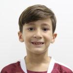 Lucas Serrano