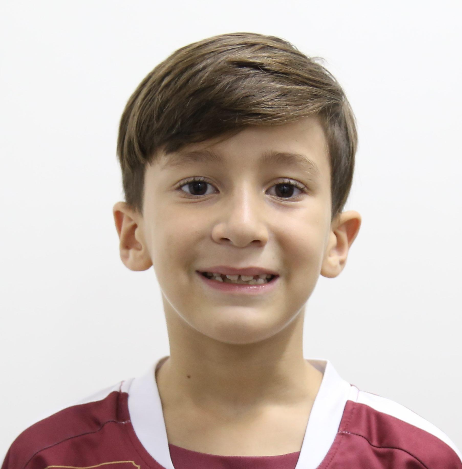 08 – Lucas Serrano (28-01-2010) – FIXO