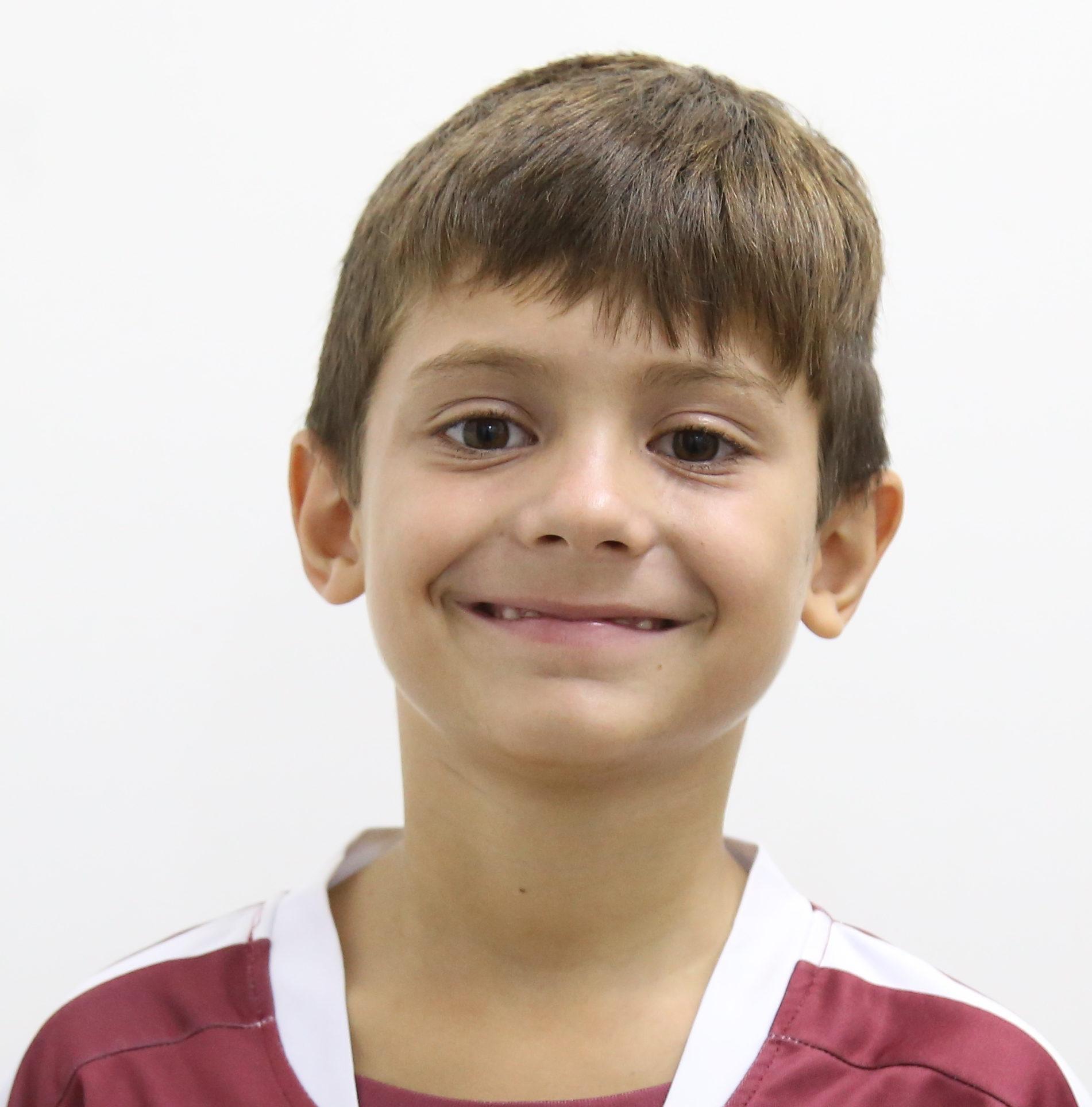 08 – Pedro Milani (14-02-2009) – ALA