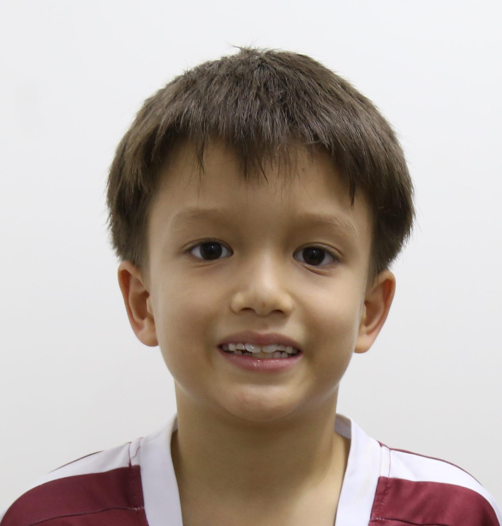 09 – Mateus Kenzo (11-03-2010) – ALA