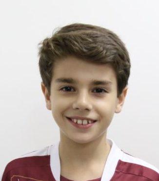 10 – Henrique Tury (13-10-2007) – ALA