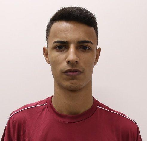 10 – Pedro Fernando (11-04-2000) – ALA
