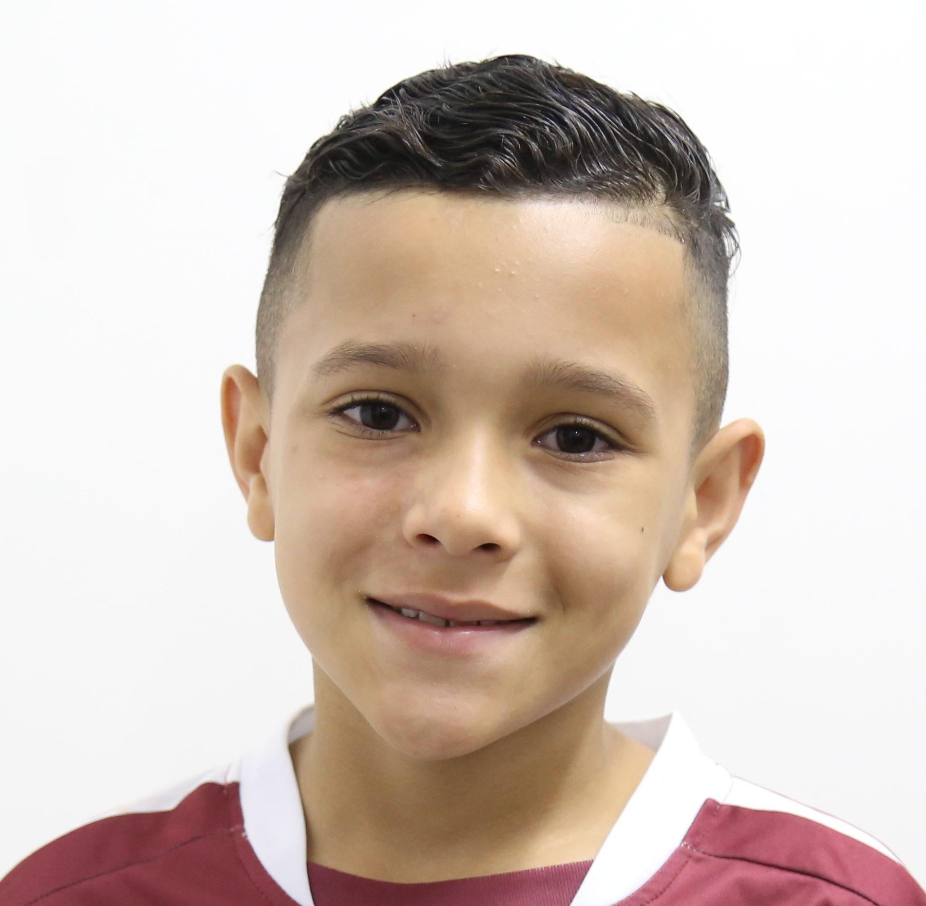 10 – Rafael Lima (12-11-2008) – ALA