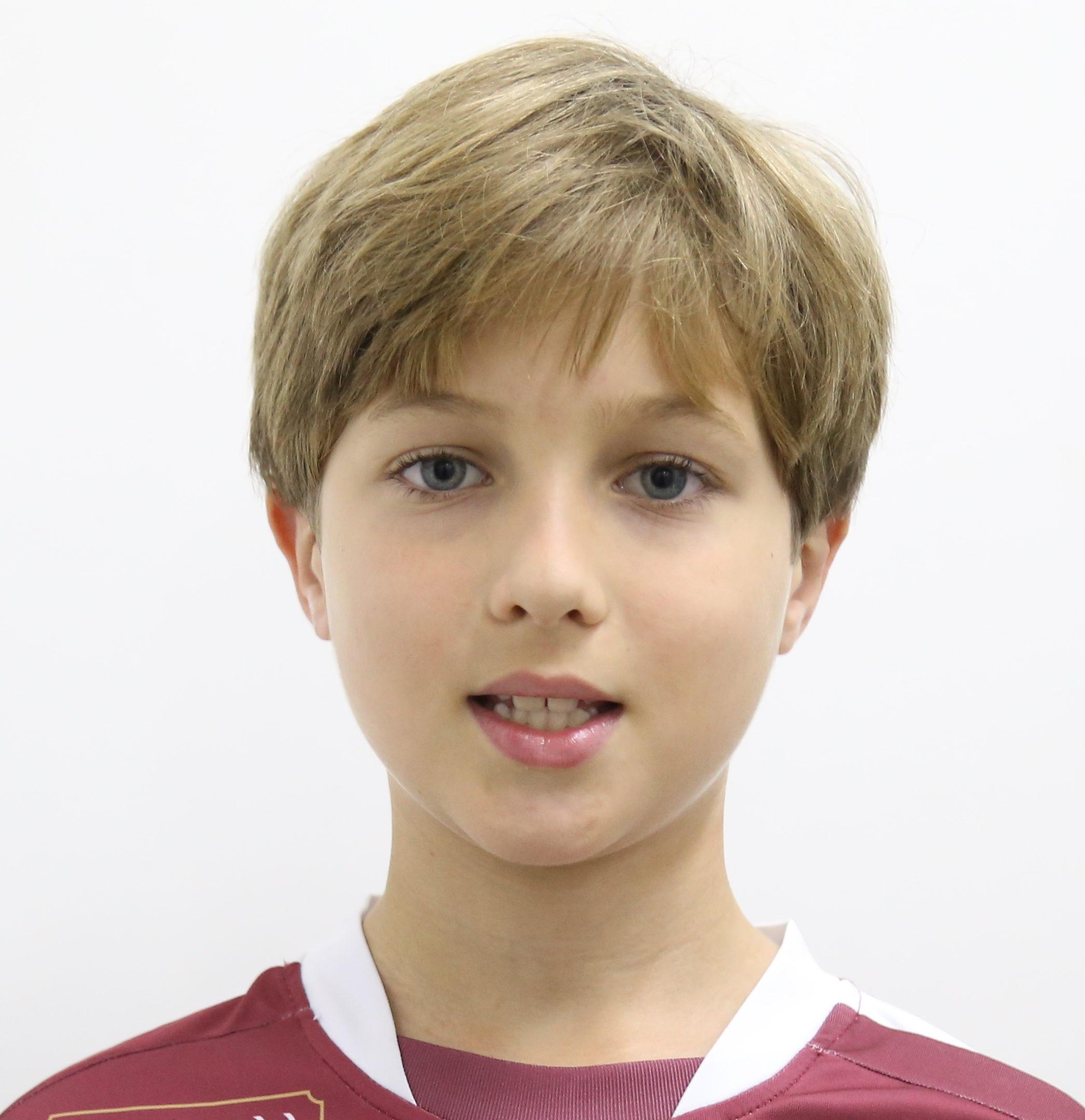 11 – Henrique (15-04-2009) – ALA