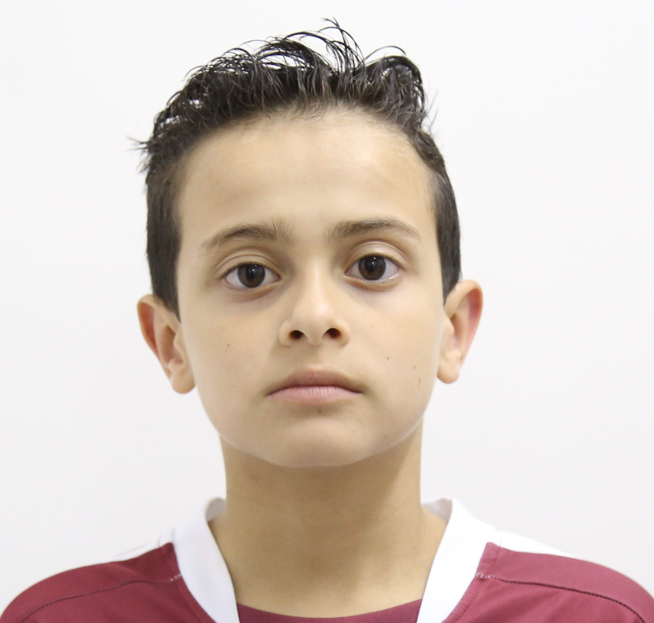 12 – Heitor Pelegrini (27-06-2009) – FIXO