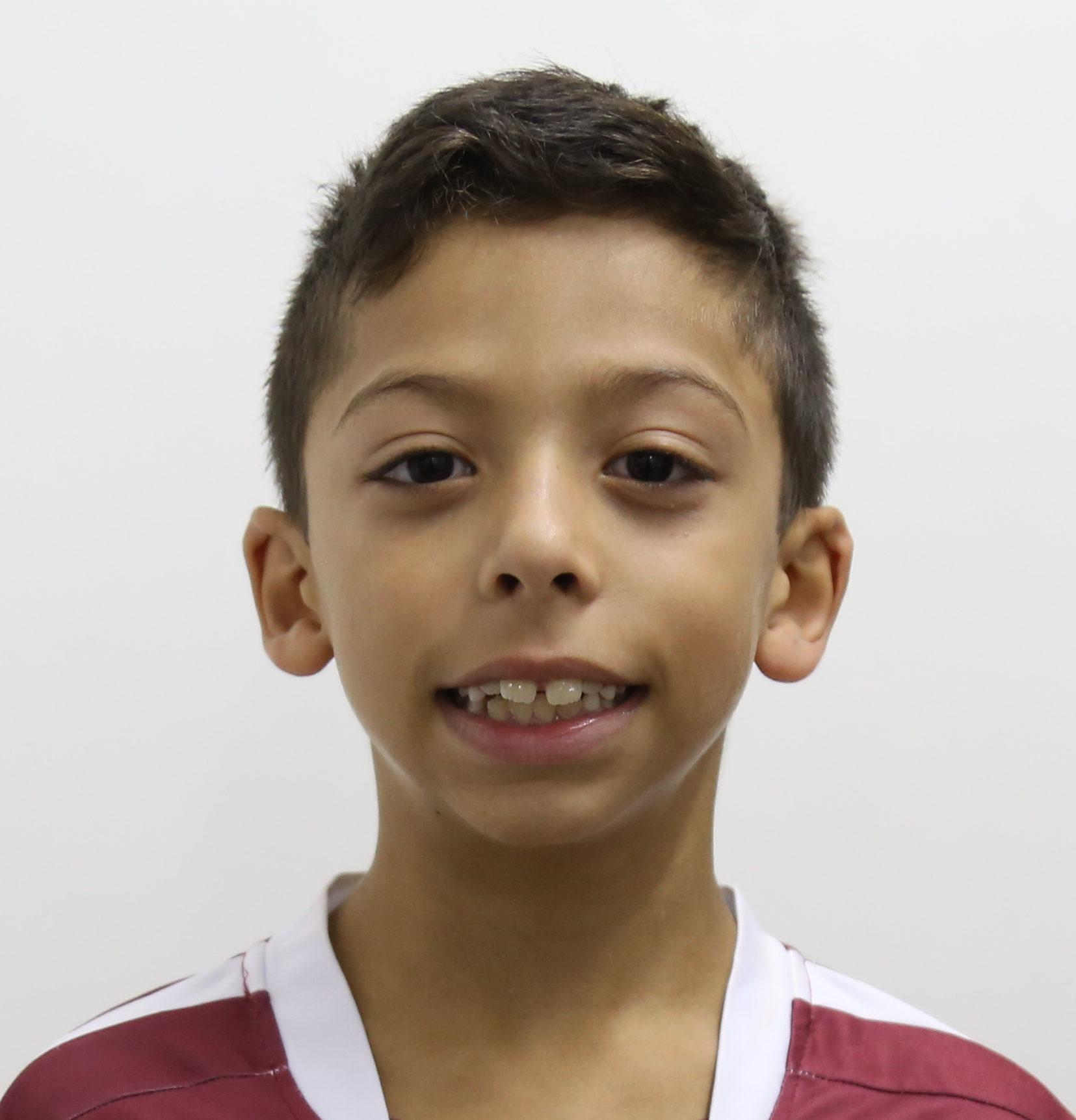 12 – Thiago Guida (15-03-2010) – FIXO