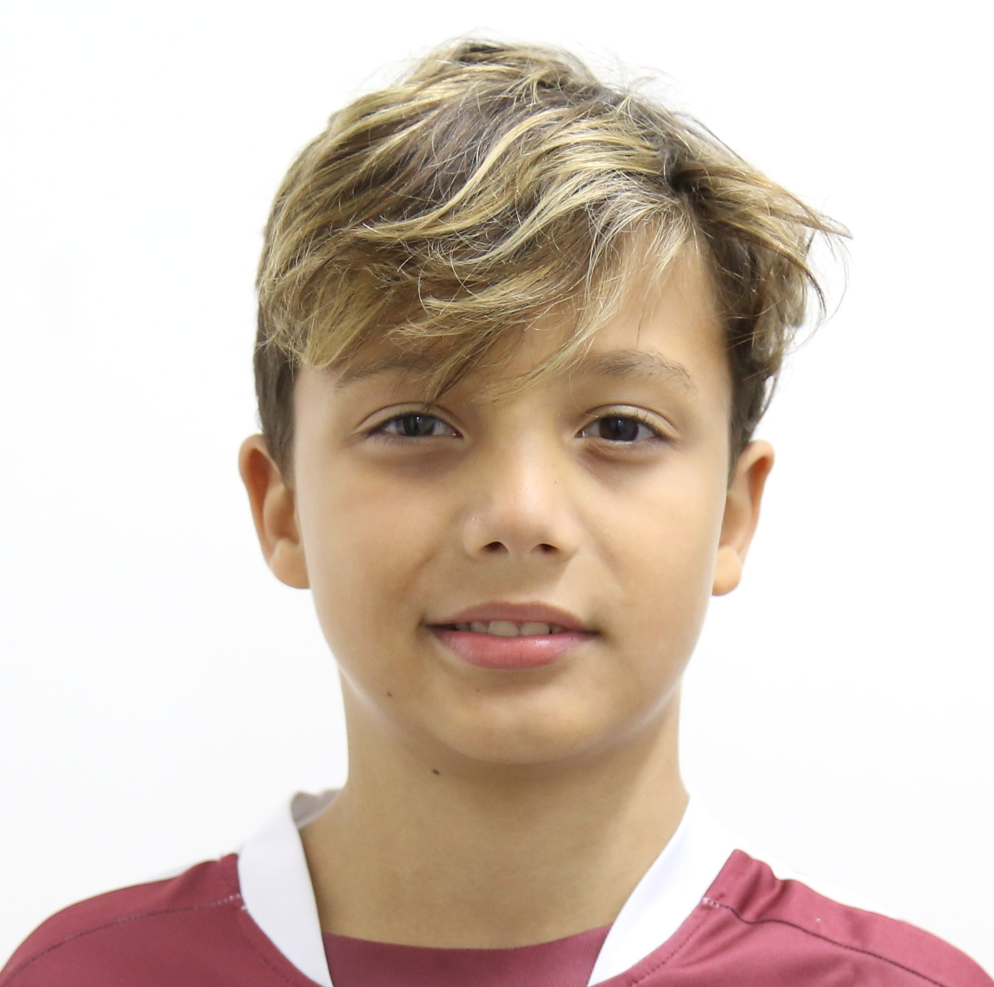 14 – Henrique Tadeu (20-03-2008) – PIVÔ