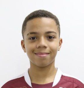 16 – Vitor dos Santos (12-01-2006) – ALA