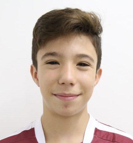 18 – Guilherme Yamada (02-01-2007) – PIVÔ