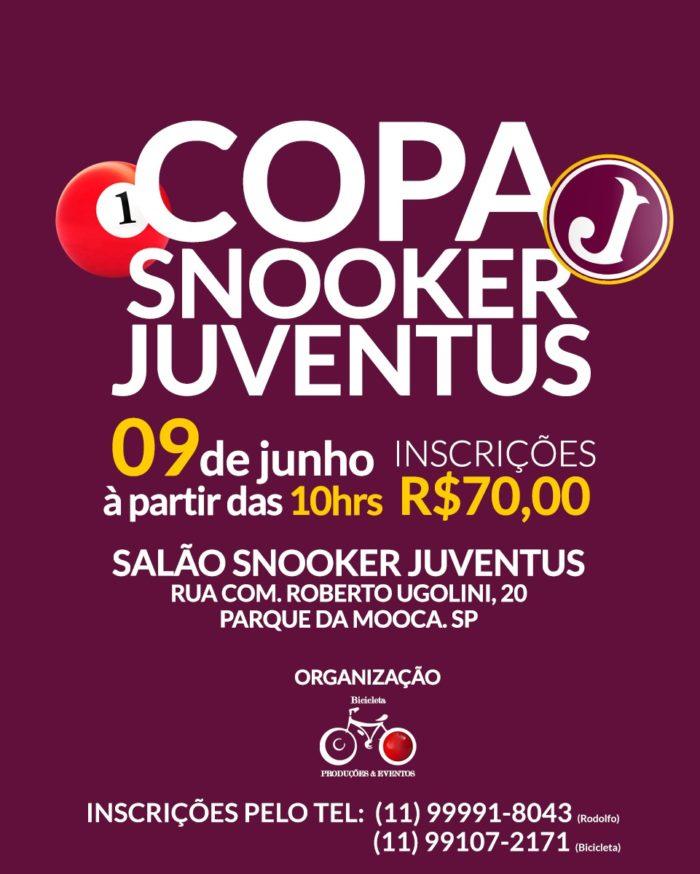 1_copa_juventus_snooker