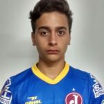 Felipe Serra