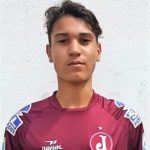 Guilherme Vasconcelos