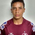Gustavo Talles
