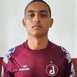Igor dos Santos