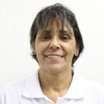 Márcia Honório (Técnica)