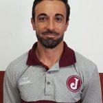 Márcio (Fisioterapeuta)