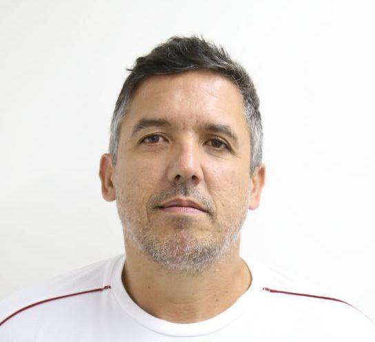Sandro Augusto (Técnico)