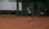 Torneioabertomolequetravesso-tênis2018