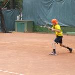 Torneioabertomolequetravesso-tênis20183