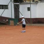 Torneioabertomolequetravesso-tênis20185