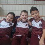 circuito_mirim_natação_2018 (2)