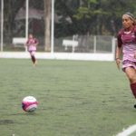futebolfeminino-jogadora-marcelogermano