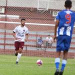 Após goleada, Sub-20 pronto para enfrentar o São Paulo