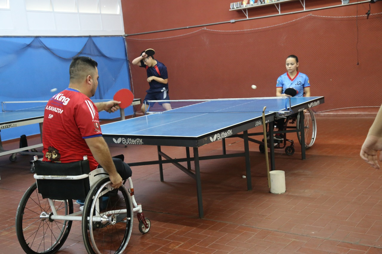 alexandre_kavazoi_tenis_de_mesa (2)