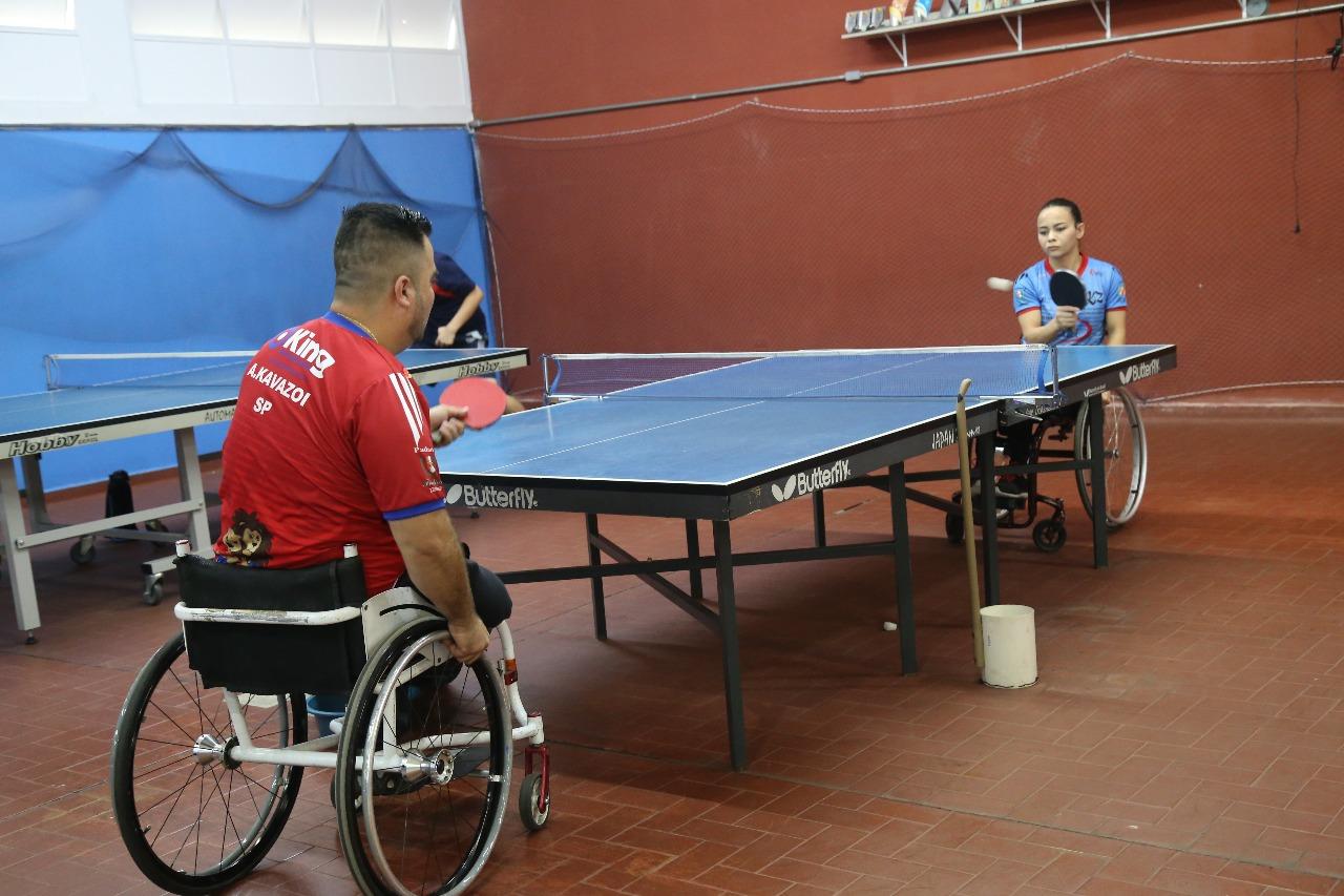 alexandre_kavazoi_tenis_de_mesa (3)