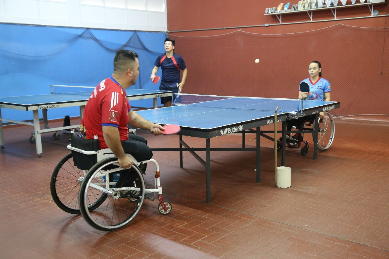 alexandre_kavazoi_tenis_de_mesa (4)