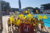 juventus_natação