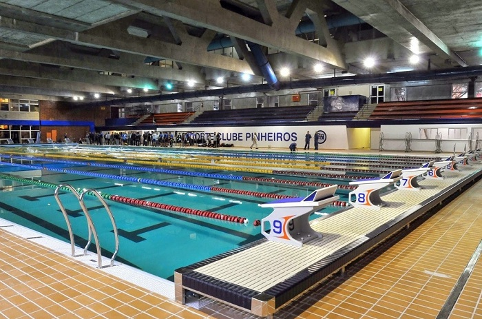 piscinapinheiros-juventusarquivo