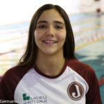 Giovanna Nadeu