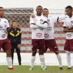 Sub 20 2018 Campeonato Paulista - Marcelo Germano