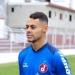 Thiaguinho_lateral_profissional (2)