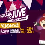 arte-juventus-festajulina2018-karaoke