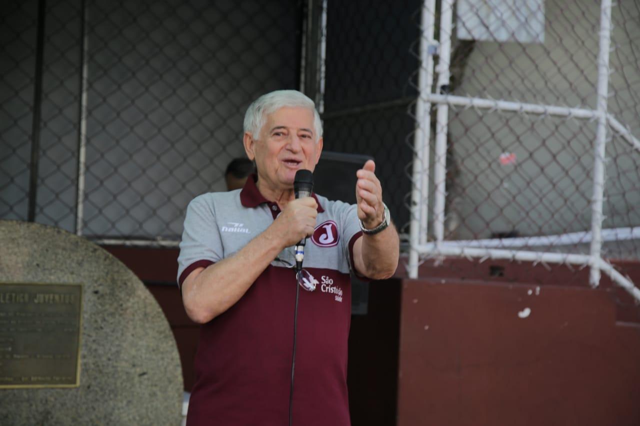 futebol_associados_interclubes-2018 (1)