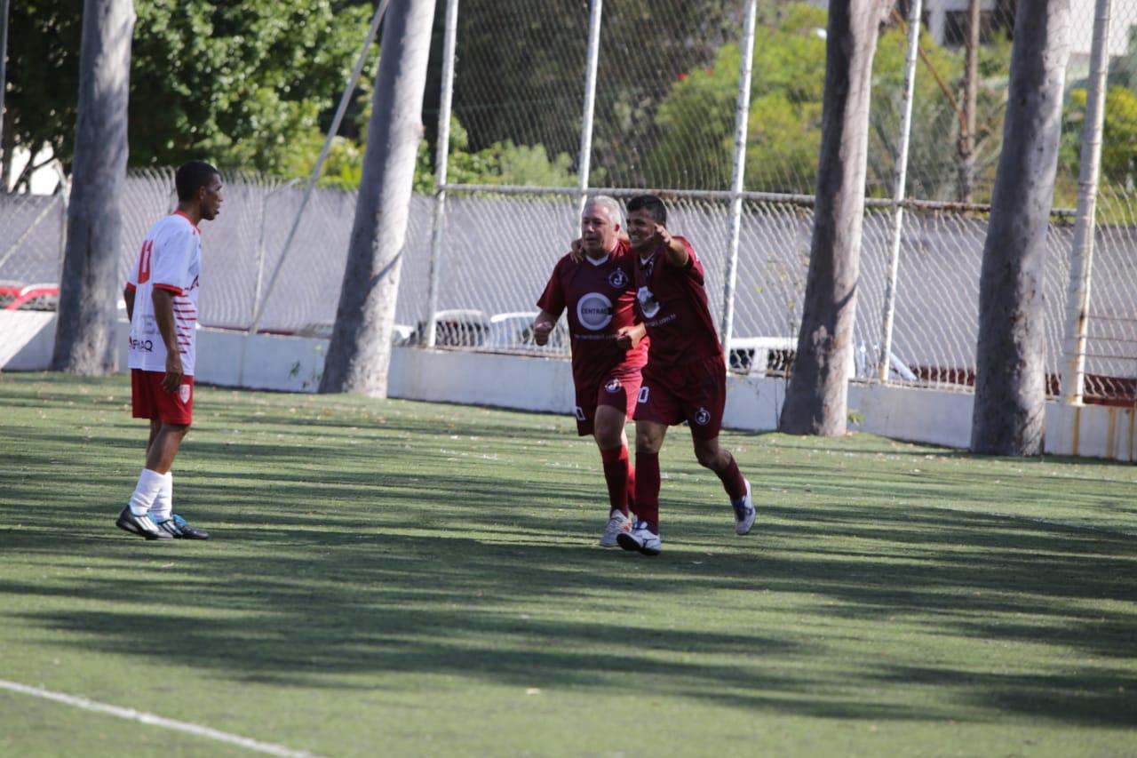 futebol_associados_interclubes-2018 (12)