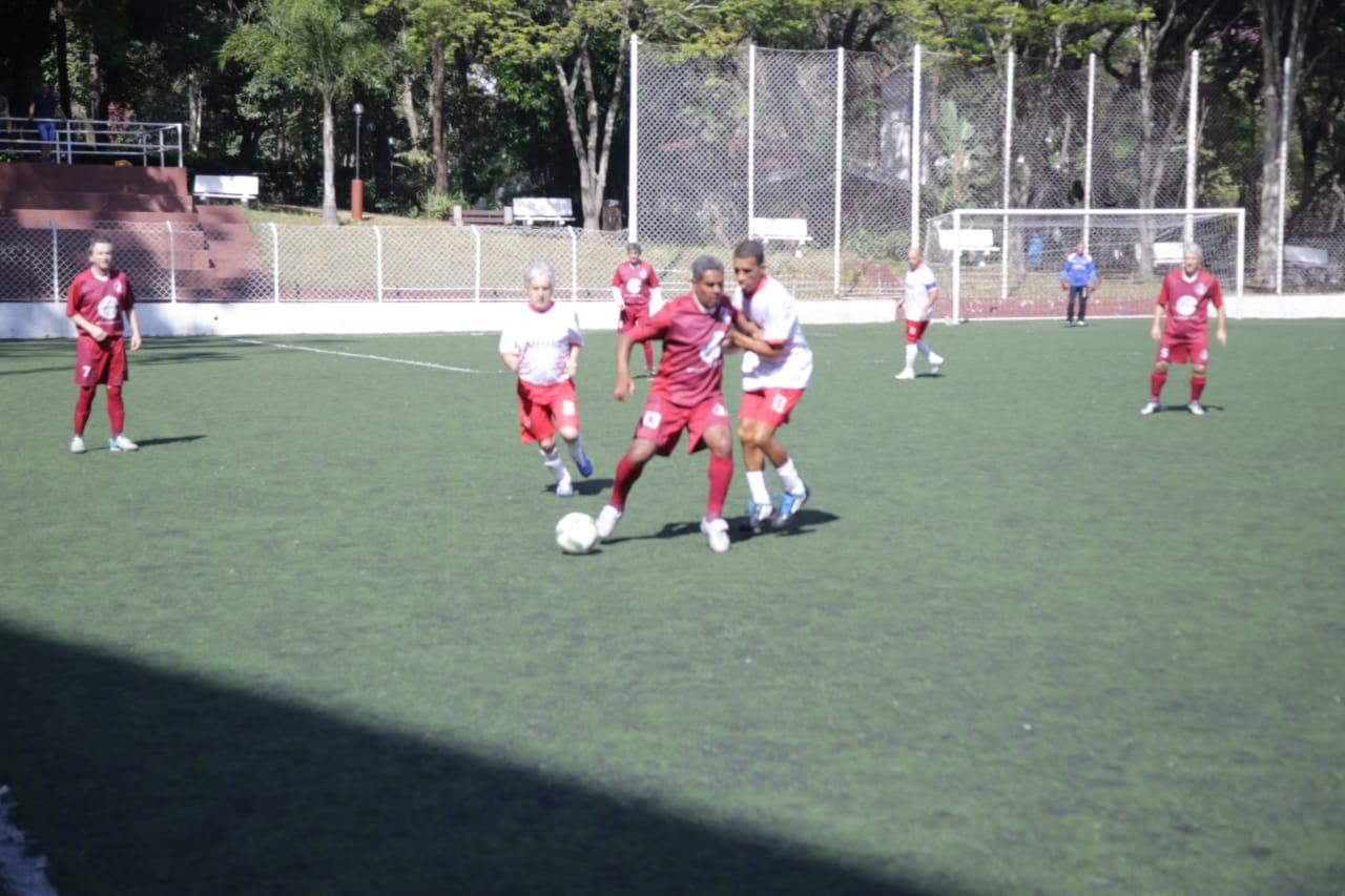 futebol_associados_interclubes-2018 (14)