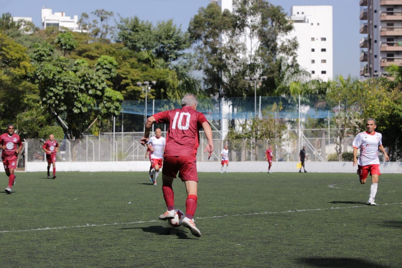 futebol_associados_interclubes-2018 (15)