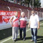 futebol_associados_interclubes-2018 (16)