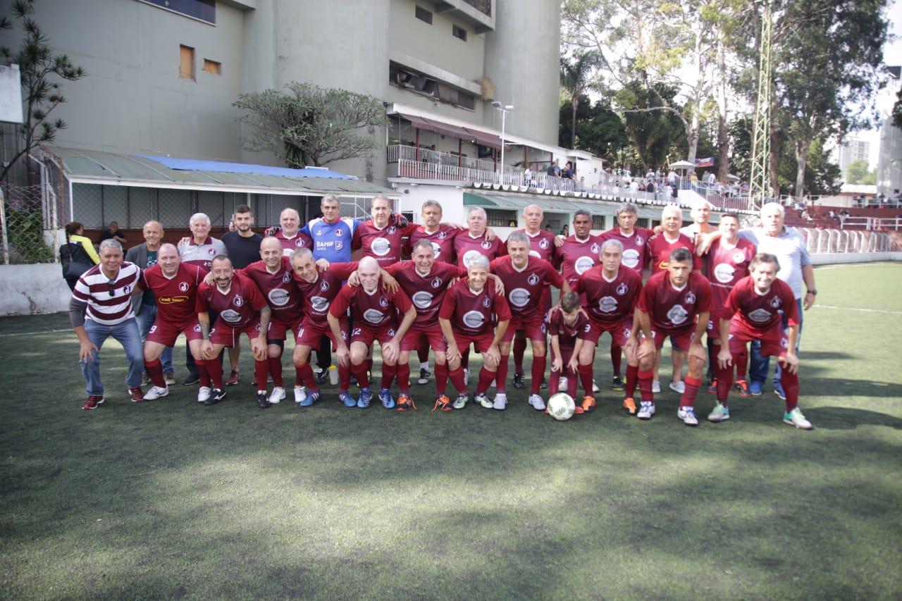 futebol_associados_interclubes-2018 (18)