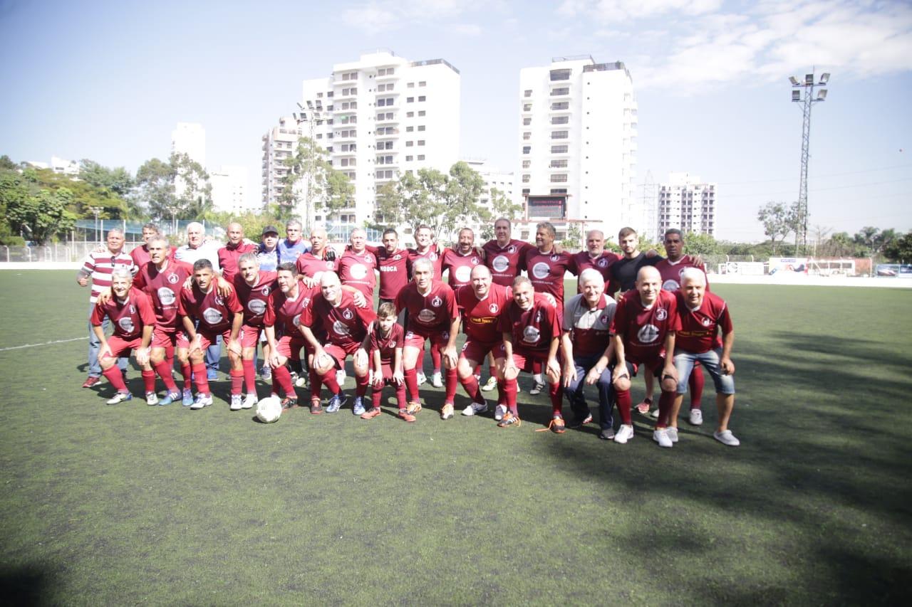 futebol_associados_interclubes-2018 (19)