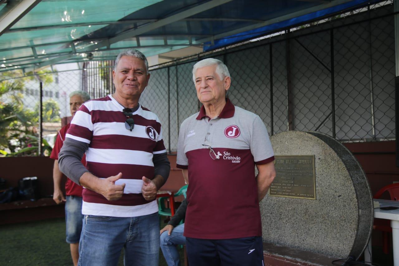 futebol_associados_interclubes-2018 (2)