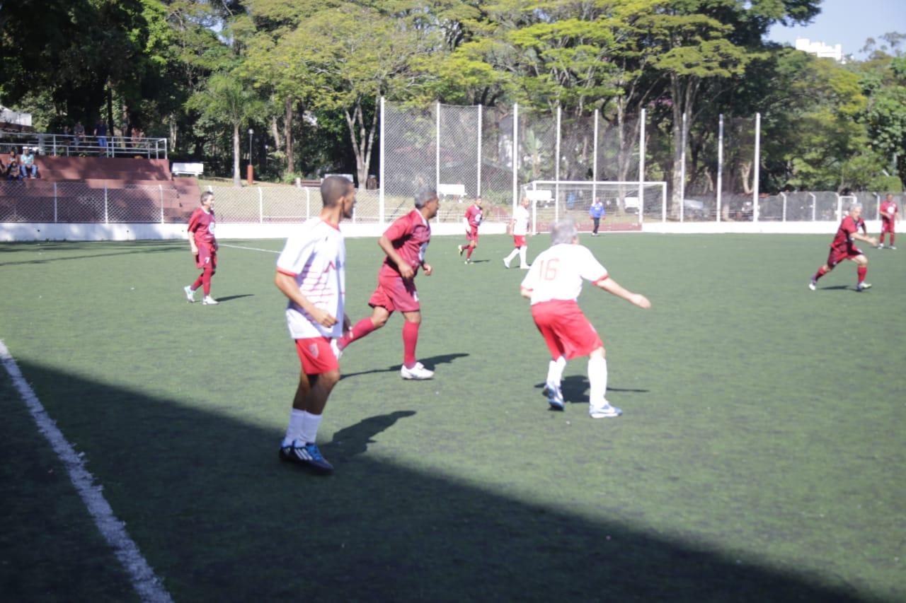 futebol_associados_interclubes-2018 (3)