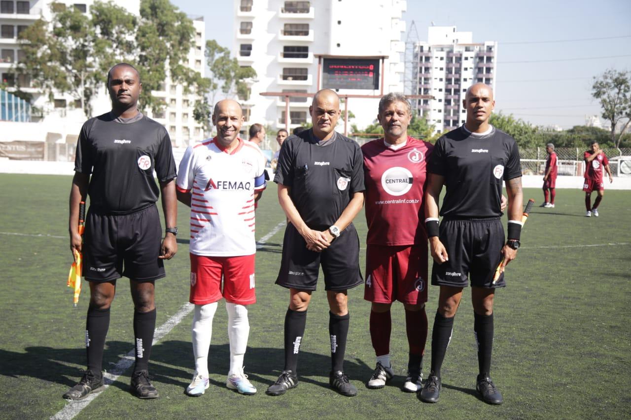 futebol_associados_interclubes-2018 (4)