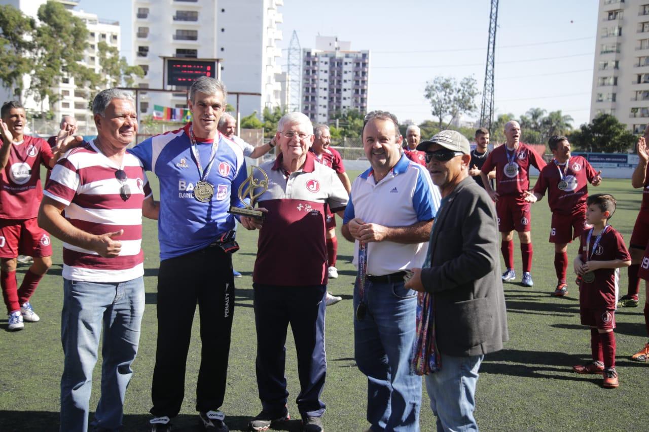 futebol_associados_interclubes-2018 (8)