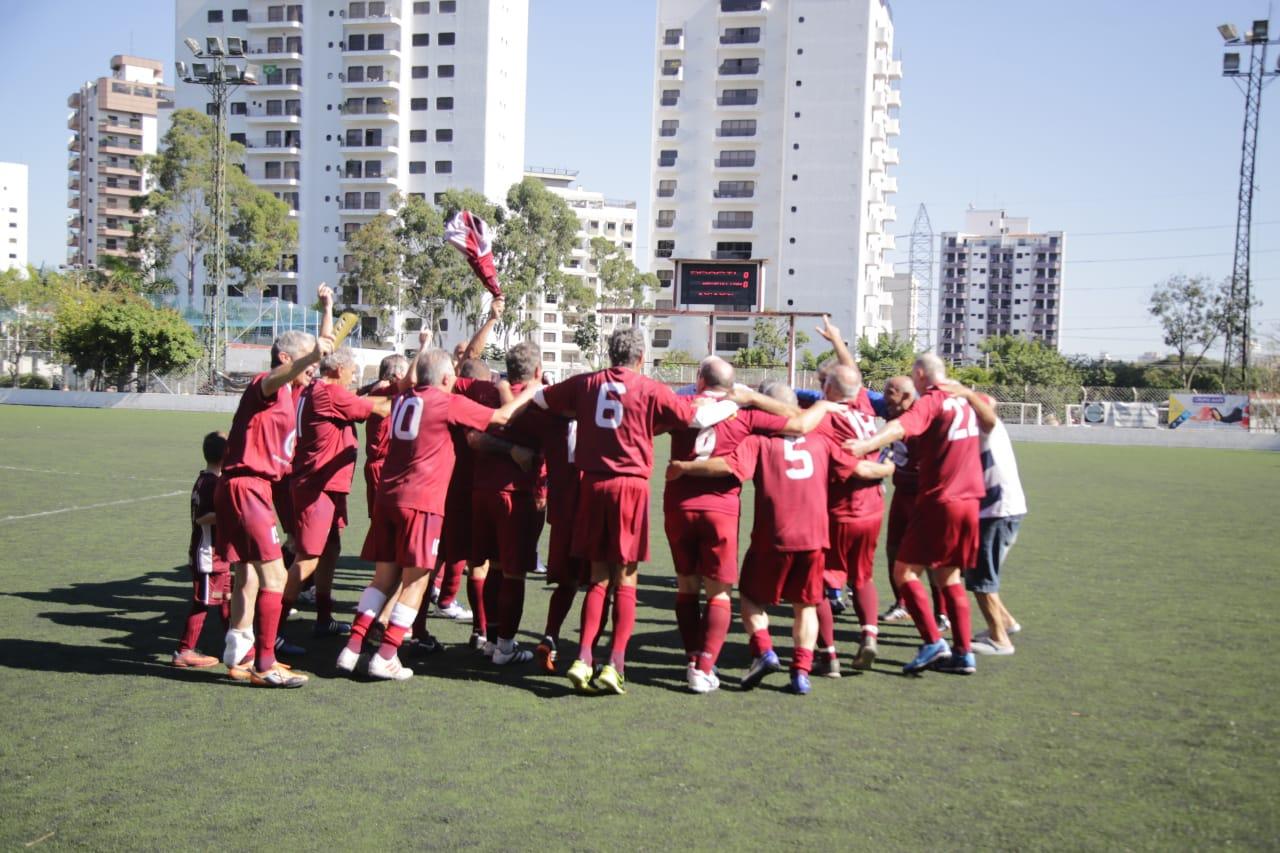 futebol_associados_interclubes-2018 (9)