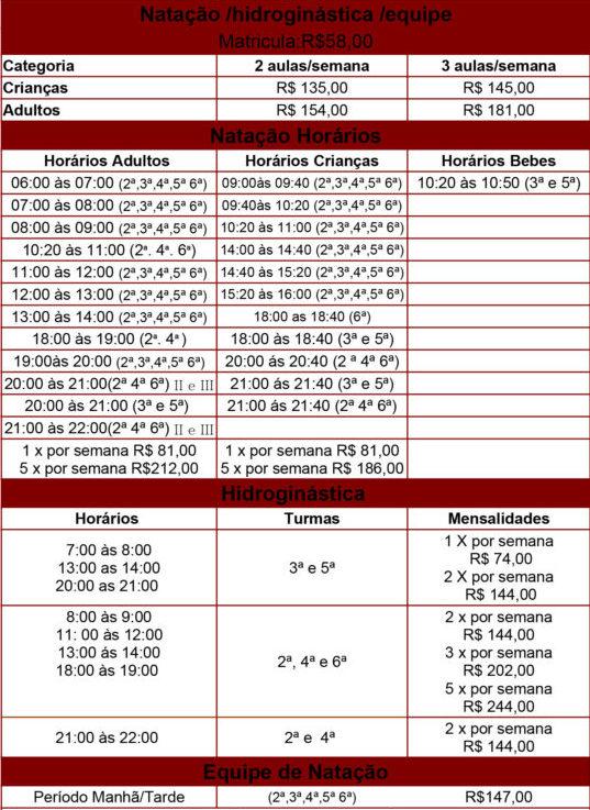 horarios-natação-710x1024